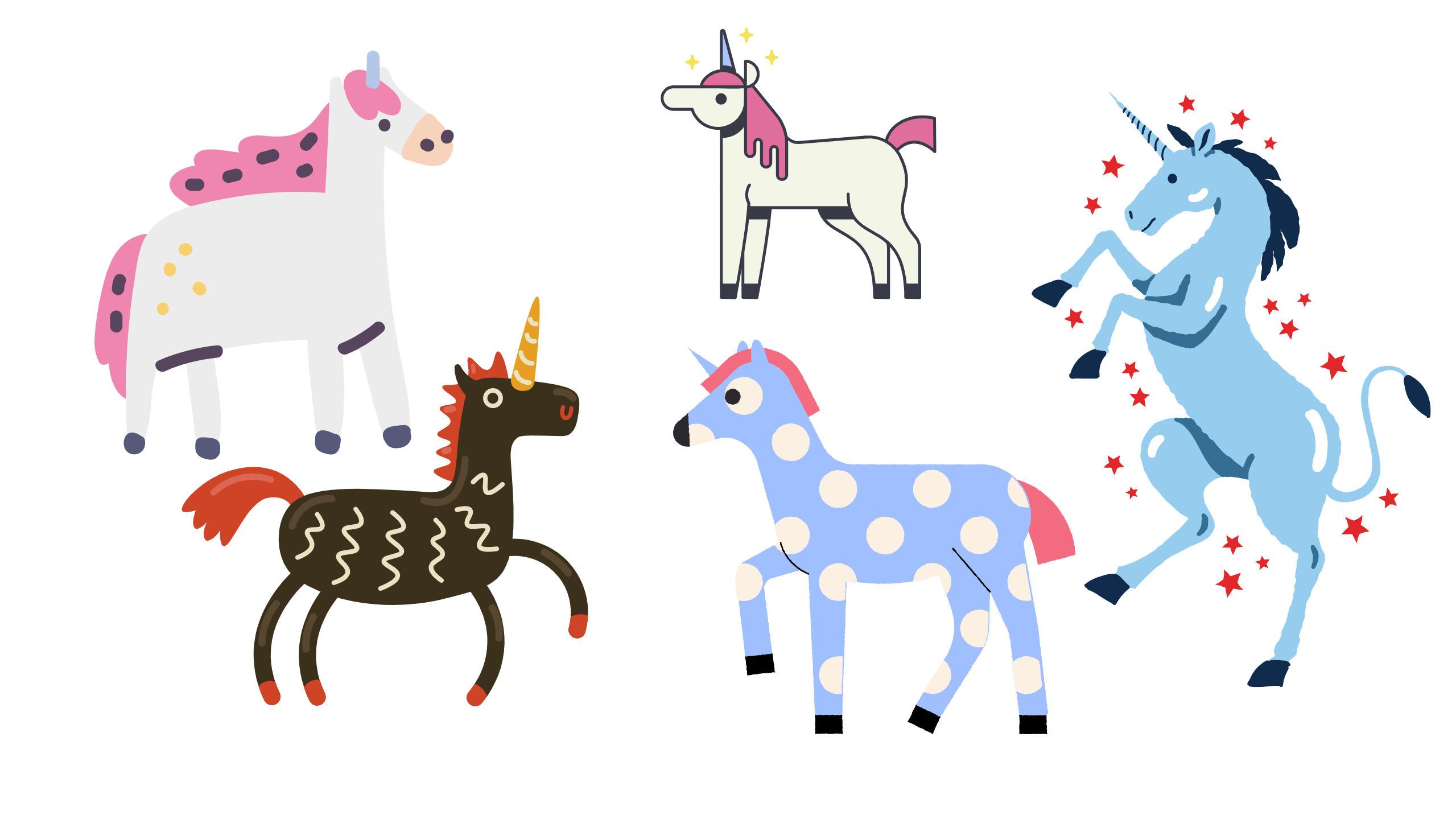 Building Unicorns: Pipedrive, Skype and Hackathons