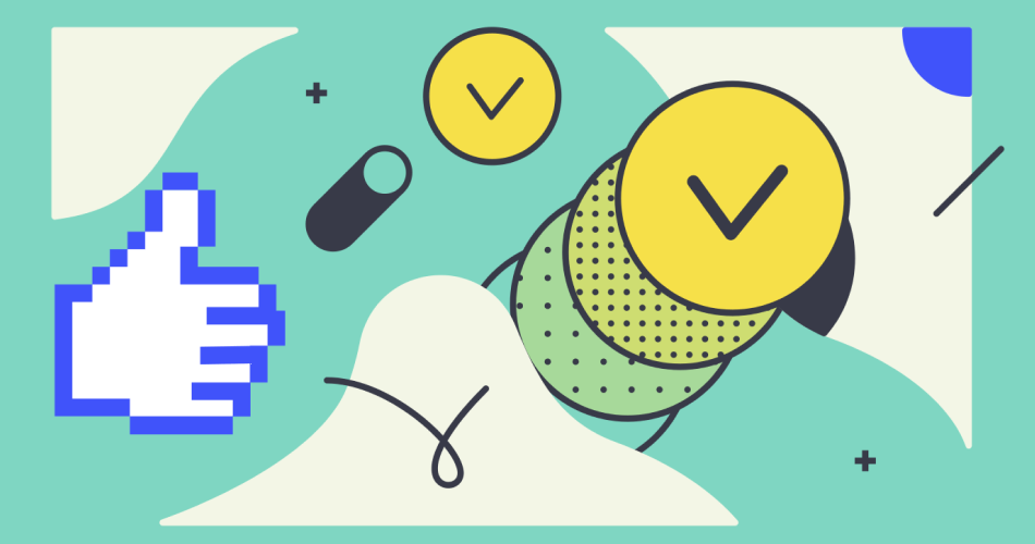 9 Key Strategies To Make Sure Your Hackathon Doesn't Flop