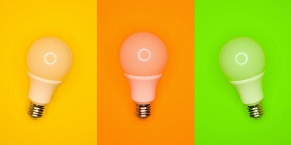 Electricité pour tous en Afrique